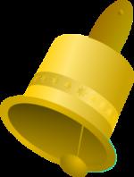 Glocke auf Thailändisch
