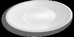 Teller auf Thailändisch