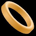 Ring auf Thailändisch