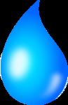 Wasser auf Thailändisch