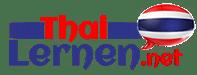 Thai online lernen: Sprachkurs Thailändisch